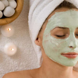 Classic Facial &Cleanup