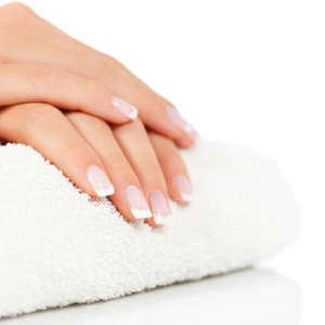 classic-manicure
