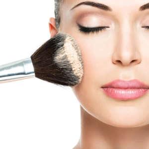 General Makeup