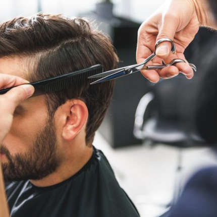 mens-hair-cut